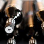 bottiglie_coricat